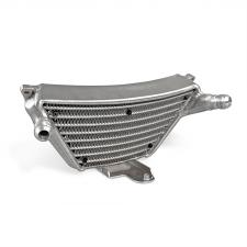 Oil radiator for kit radiator SBK